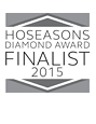 Hoseasons Award